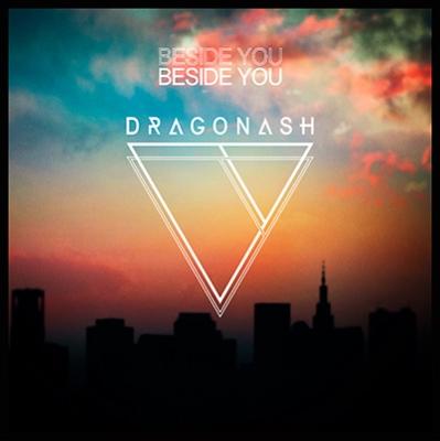Beside You 【完全限定盤】(+DVD+ブックレット)