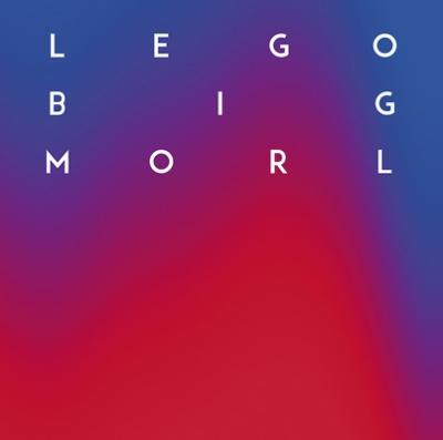 心臓の居場所 【初回盤】(+Memorial Booklet+オリジナルラバーバンド)
