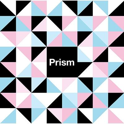 Prism 【初回限定盤】(+DVD)