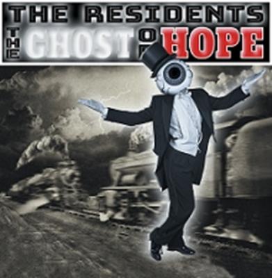Ghost Of Hope