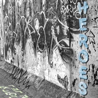 Heroes-ep 〜トリビュート デヴィッド ボウイ