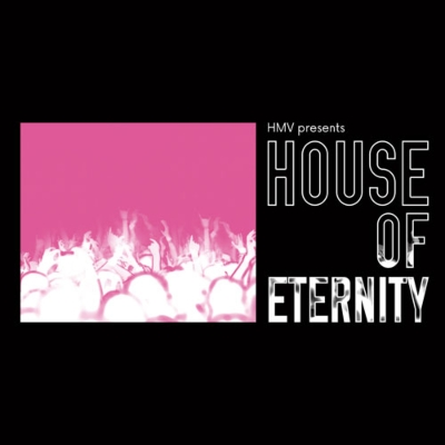 House Of Eternity 【HMV限定盤】