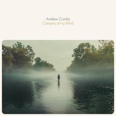 Canyons Of My Mind (アナログレコード)