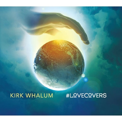 #lovecovers