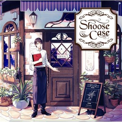 Shoose Case