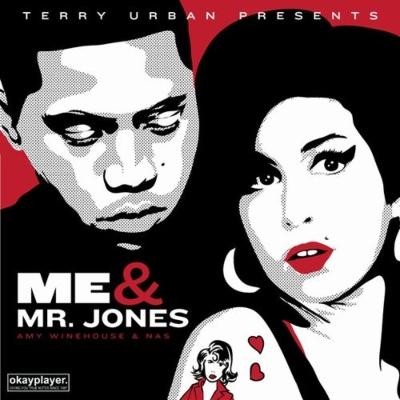 Me & Mr Jones (2枚組アナログレコード)