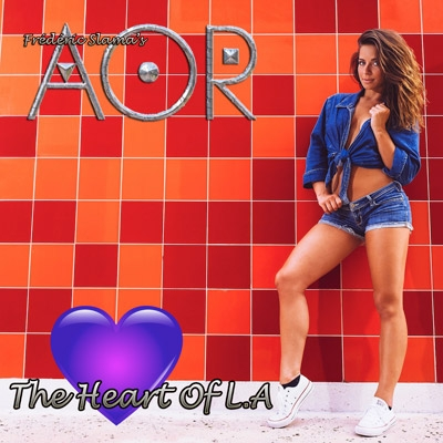 Heart Of L.a.