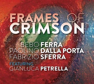 Frames Of Crimson