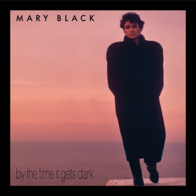 By The Time It Gets Dark (高音質盤/30周年記念盤/180グラム重量盤レコード/Pure Pleasure)