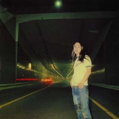 デッドリイ・ドライブ 【40周年記念デラックス・エディション】 (2SHM-CD)
