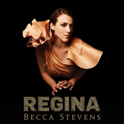 Regina (アナログレコード)