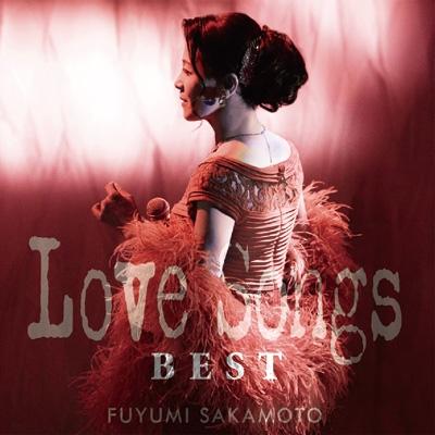 Love Songs BEST