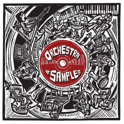 Orchestra Of Samples