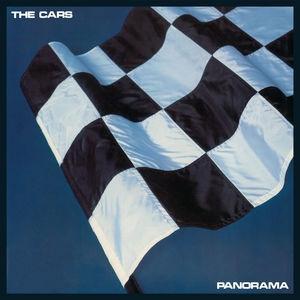 Panorama (拡張バージョン/2枚組アナログレコード)