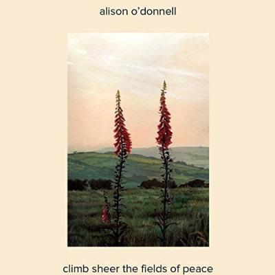 Climb Sheer The Fields Of Peace