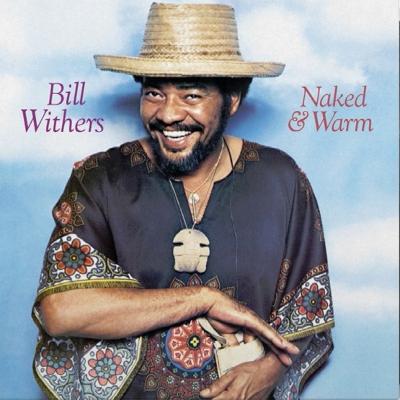 Naked & Warm (180グラム重量盤)
