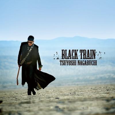BLACK TRAIN 【通常盤】