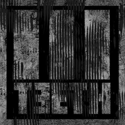 3teeth (アナログレコード)