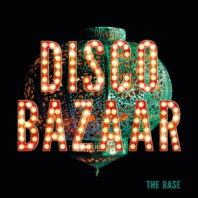 Disco Bazaar