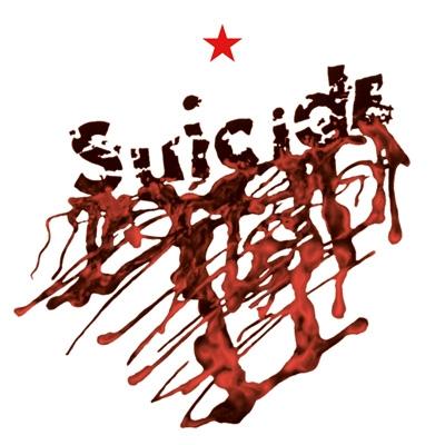 Suicide (2019 Remaster)