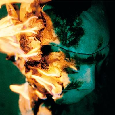 Iron / Rude (12インチアナログレコード)