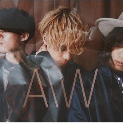 「A/W」
