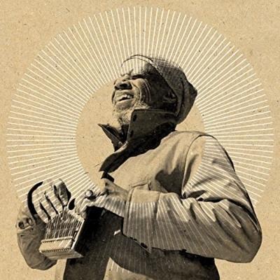 Bring On The Sun +Sun Gong