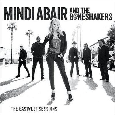 The Eastwest Sessions