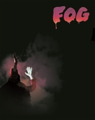 ザ・フォッグ <最終盤>(1980年)