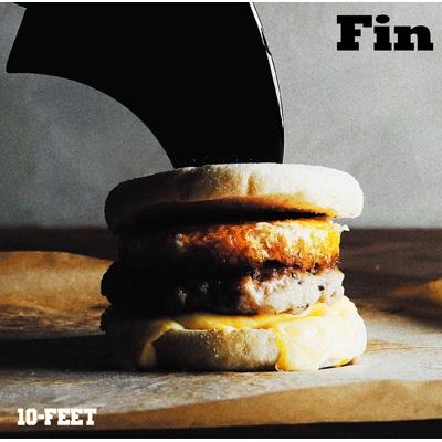 Fin 【初回生産限定盤】(+DVD)