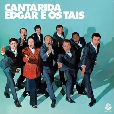 Cantarida