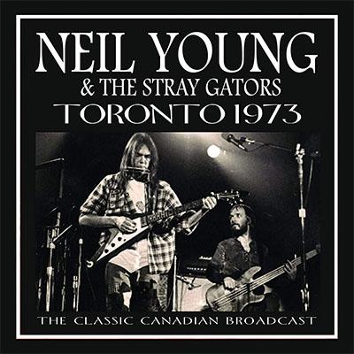 Toronto 1970