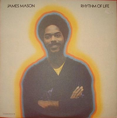Rhythm Of Life (アナログレコード/8th Records)