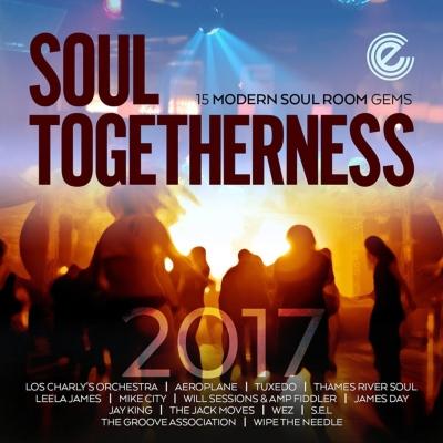 Soul Togetherness 2017