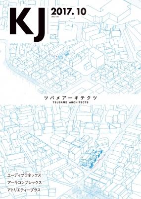 KJ 2017.10
