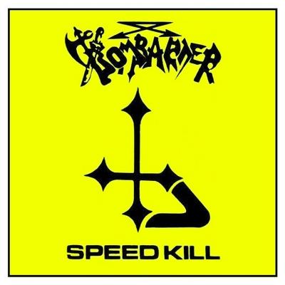 Speed Kill