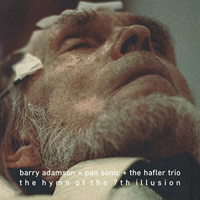 Hymn Of The 7th Illusion