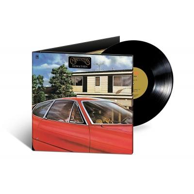 Now & Then (180グラム重量盤レコード)