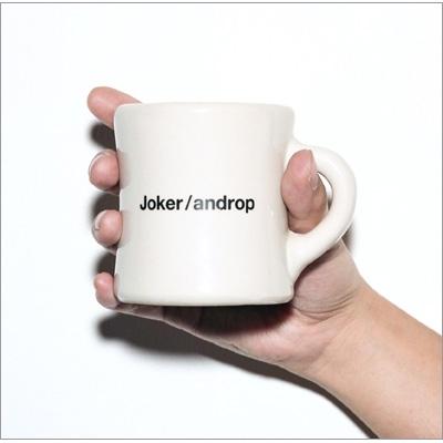 Joker 【初回限定盤】(+DVD)