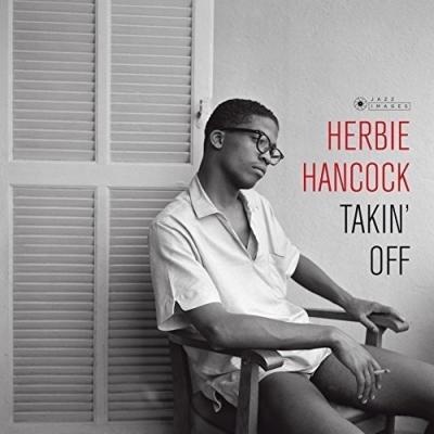Takin Off (180グラム重量盤レコード/Jazz Images)