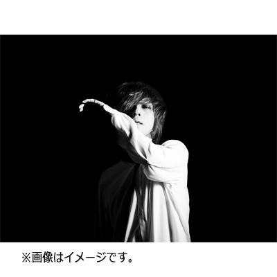 夜、カルメンの詩集 【初回限定盤】(+DVD)