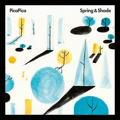 Spring & Shade
