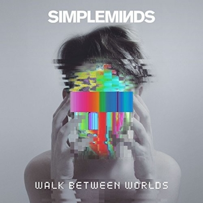 Walk Between Worlds [Deluxe Edition]