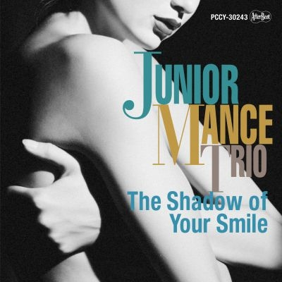 Shadows Of Your Smile