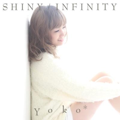SHINY / INFINITY