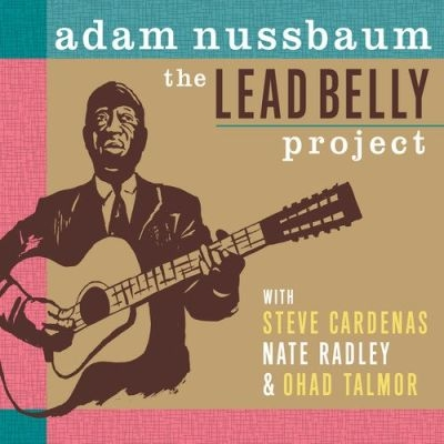 Lead Belly Project