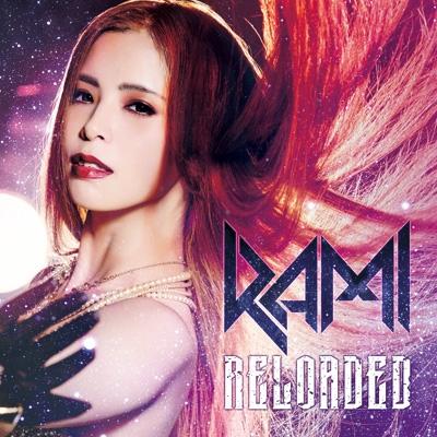Reloaded 【初回限定盤】(+DVD)