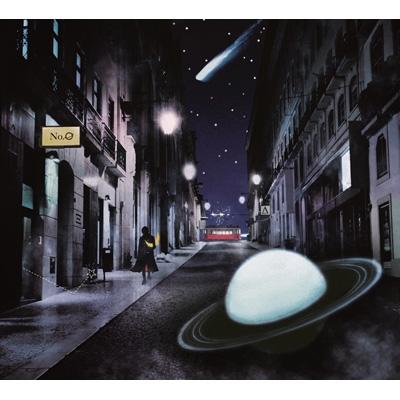 No.0 【完全生産限定盤B】 (SHM-CD+DVD)