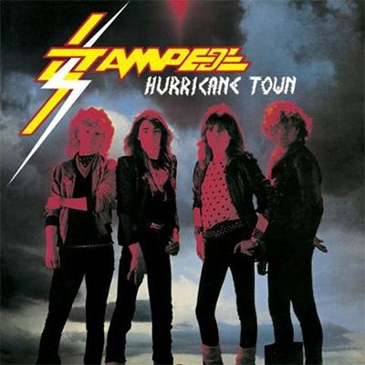 Hurricane Town