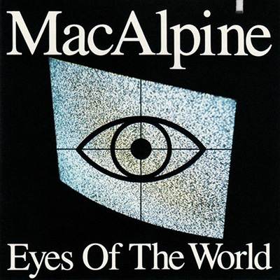 eyes of the world tony macalpine hmv books online uicy 78659